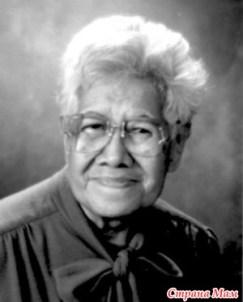 Моррна, гавайская целительница и держательница секретов о Хоопонопоно