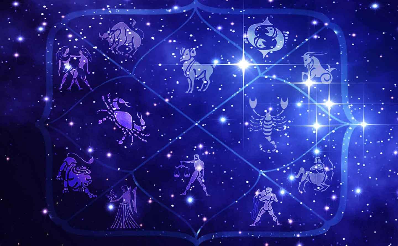 Знаки астрологии
