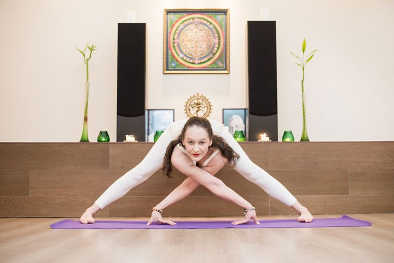 Джняна-йога
