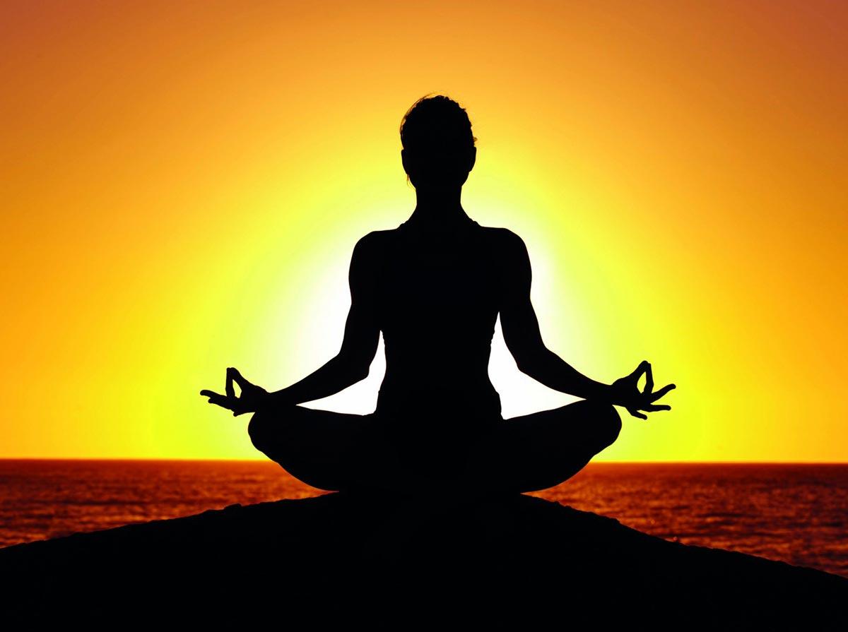 Нага-йога