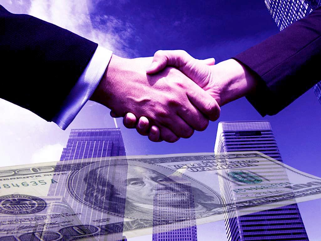 Прибыльные сделки