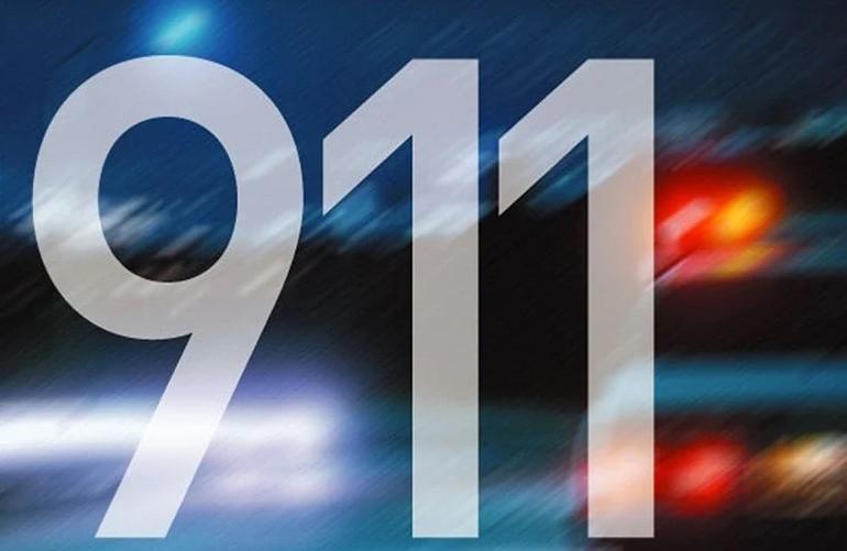 Поднебесная 911